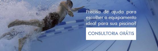 Precisa de ajuda para calcular o equipamento ideal para sua piscina?