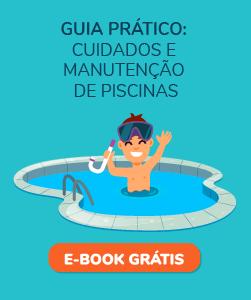 cuidados e manutenção de piscinas