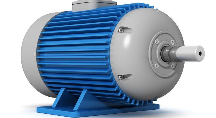03aecc5814f Entenda o giro do motor elétrico e aprenda a inverter a rotação