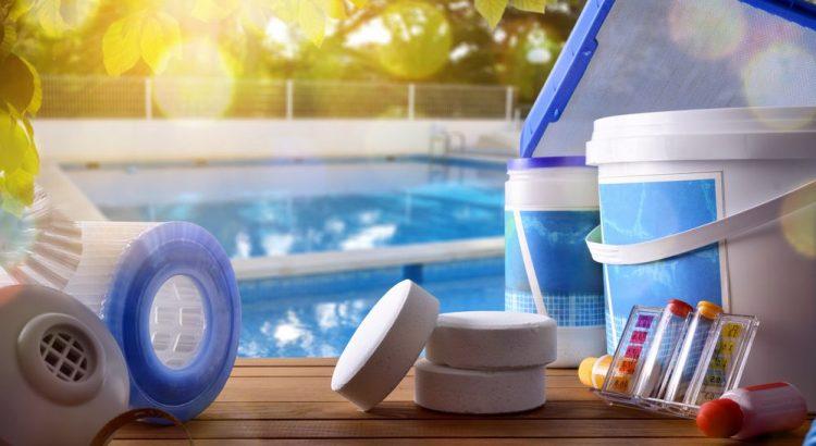 b96fd3ee40a Produtos para piscina  o que você precisa para uma piscina segura