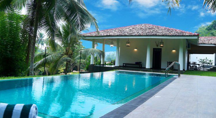 Aquecedores para piscina: Confira 5 vantagens