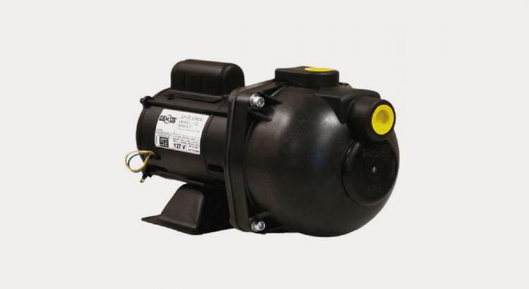 1fd5034b14e Arquivo para Bombas d água - Descubra qual melhor motor ou bomba ...