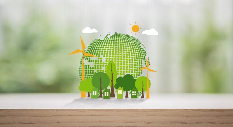 afinal existe mesmo uma sustentabilidade lucrativa